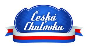 logo_ceska_chutovka_2012_white