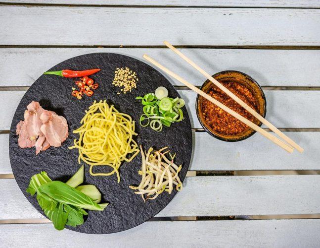 wokin_menu