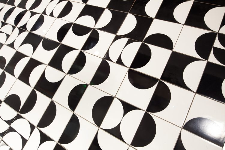wokin_mozaika