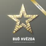 Bud_Hvezda_obalka