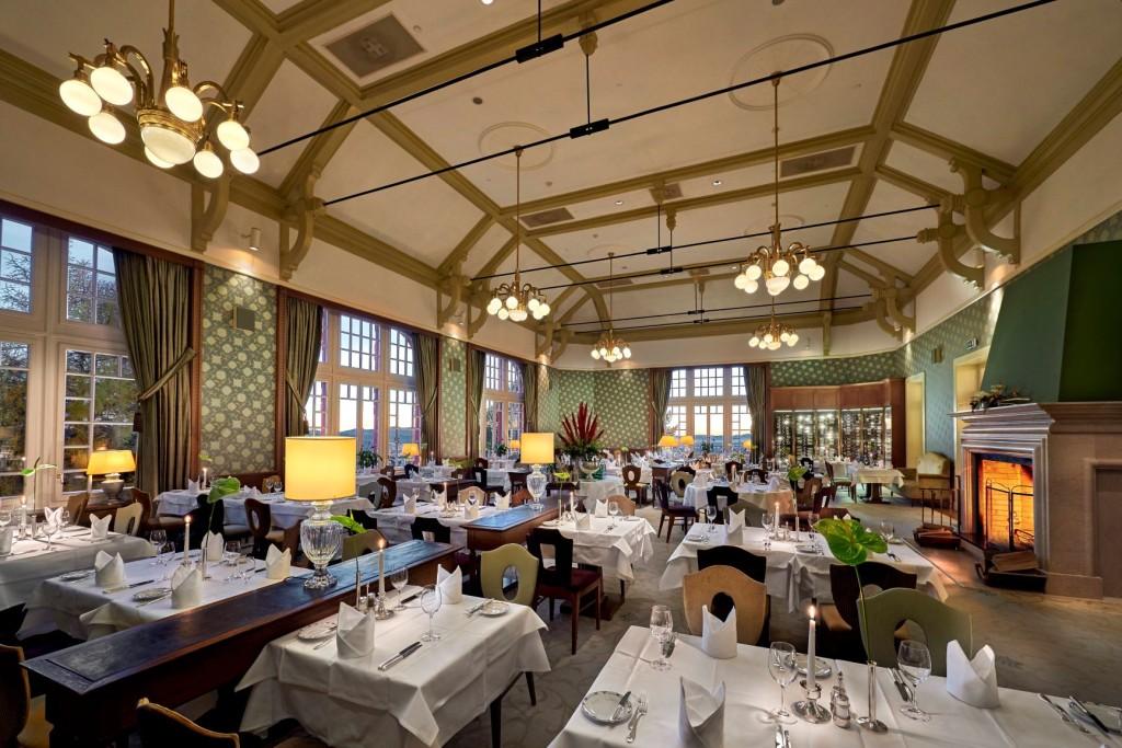Grand_Restaurant_2