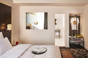 Mama-Shelter-Prague_Aout_room