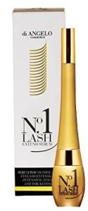 serum-pro-prodlouzeni-ras-no-1-lash-extend-serum-5-ml-limitovana-edice