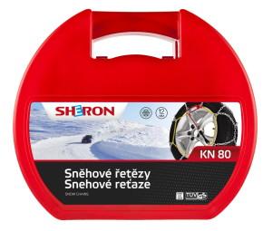 SHERON_Snehove_retezy