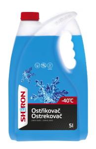 SHERON_Tekutina_do_ostrikovacu_Zimni_smes_do_minus_40
