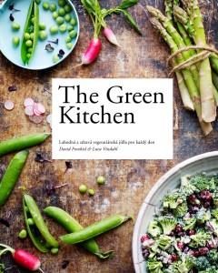 The-Green-Kitchen_obalka