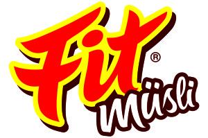 FIT_musli_logo