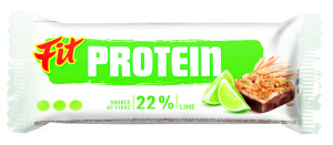Fit_Protein_limetka_kakao_obal