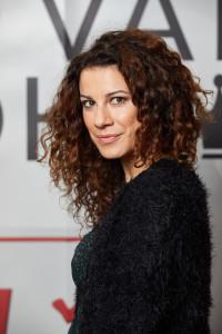 Kateřina Kuřátková