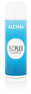 Alcina_ACPlex-Shampoo_200ml