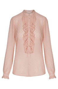 ORSAY Valentines Special_shirt_663347_97p_web
