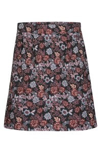 ORSAY Valentines Special_skirt_722193_98p_web