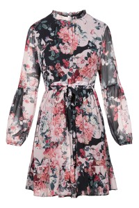 ORSAY_dress_39,99_Euro_411121_web
