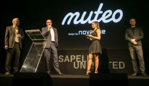 SAPELI_MUTEO_Sedlák_Bradáč_Kubelková_Novague