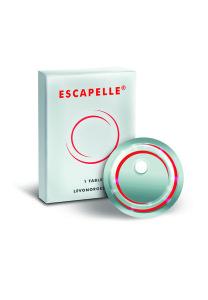 escapelle_cz