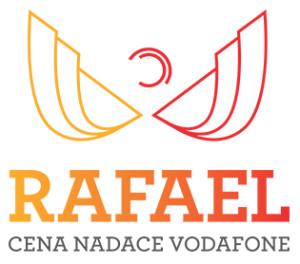 logo_rafael