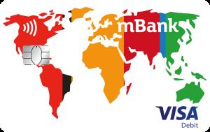 mBank_karta_svet_visa