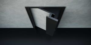 muteo_beton