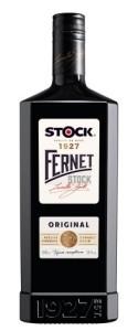Fernet Stock Original