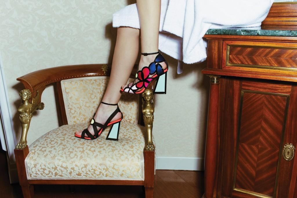 KV_Fashion_HALAT_P