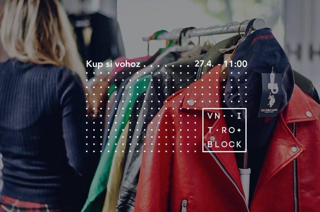 Kup_si_vohoz-pozvánka