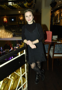 Mariana_Prachařová