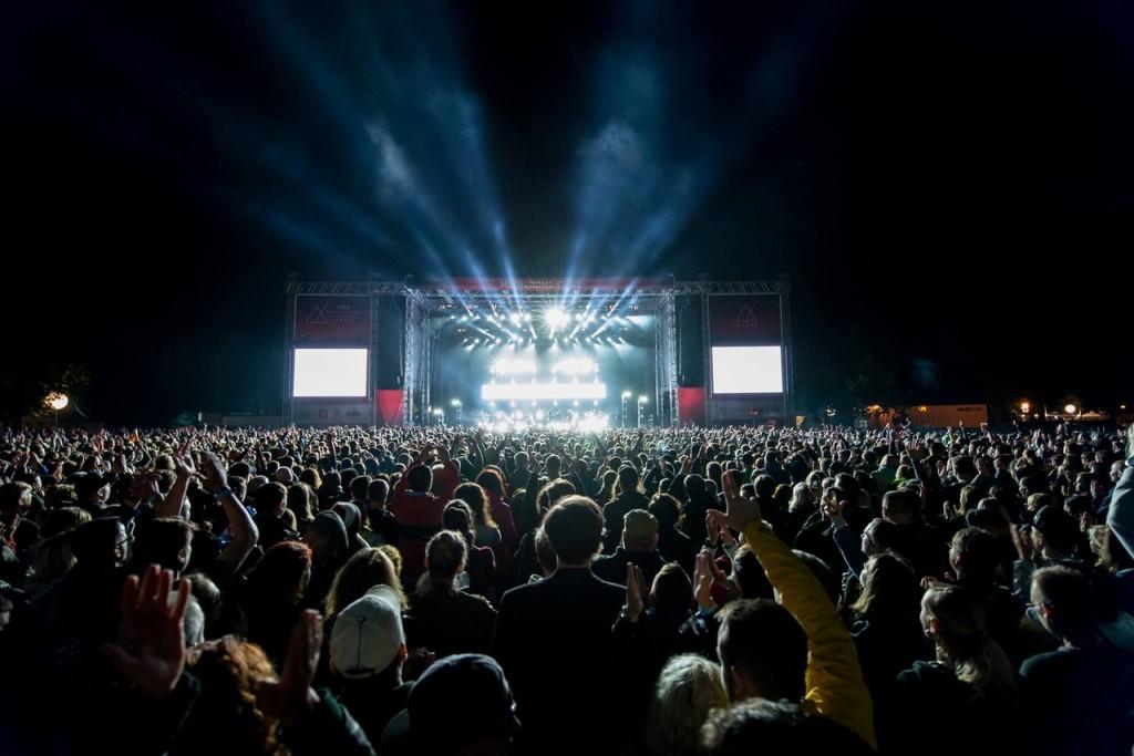 Metronome Festival_ilustrativni foto