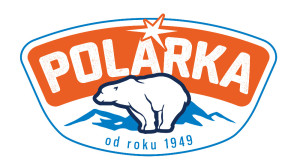 logo Polarka