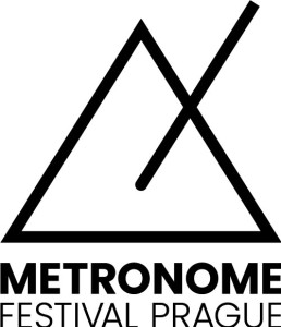 logotyp_metronome-festival-prague