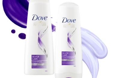 Dove_Silver_Care