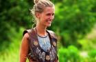 Barbora z Robinsonova ostrova: Už nechci být křehká dívka!