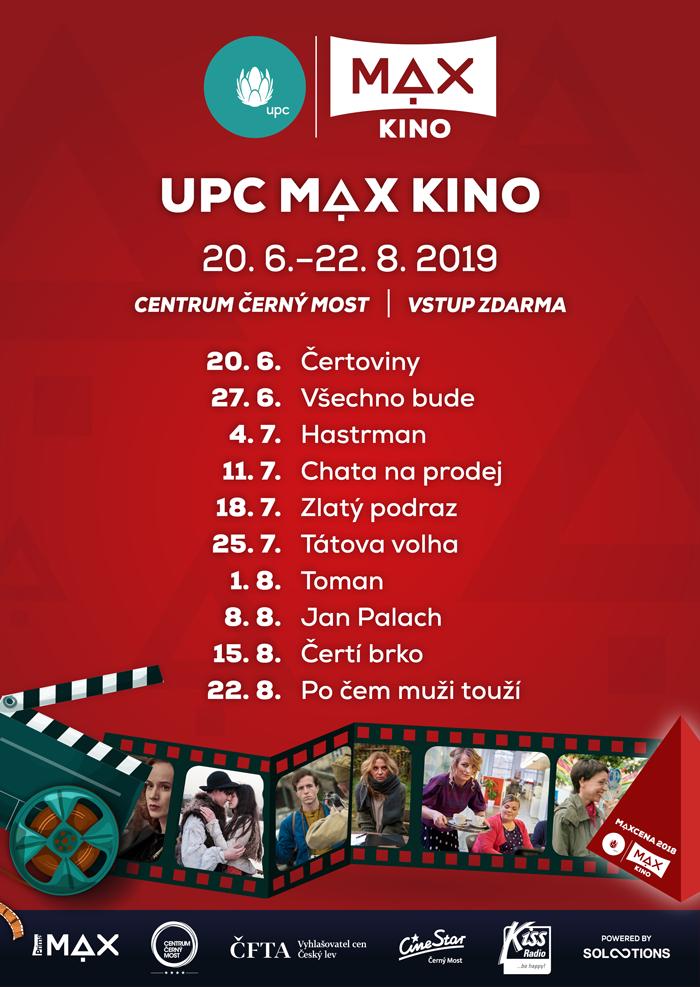 MAX-kino_2019_Program