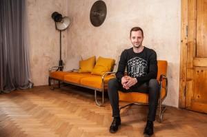 Michal Richter