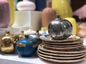 PERSIA Concept Store