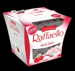 RAFFAELLO_MALINA