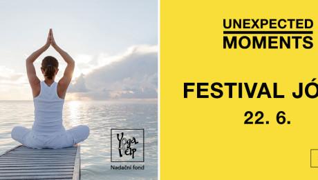 festival_jogy
