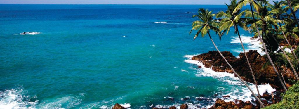 image Sri Lanka Tourism