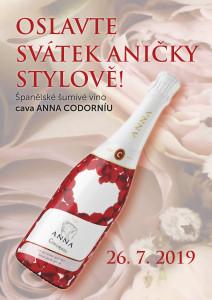 A4_Anna_De_Codorniu_Svatek_Anicky.indd