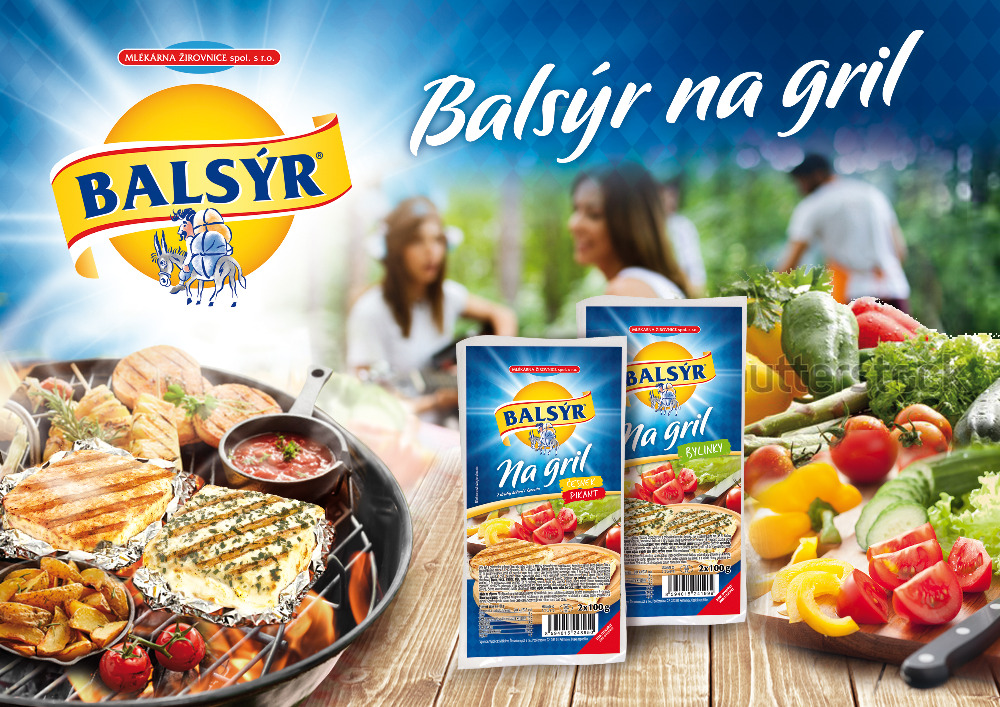 BalSyr