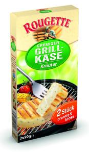 Cremiger_Grillkaese_Kraeuter_2x90g