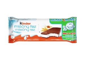 Kinder-MilkCut-YETTI-green