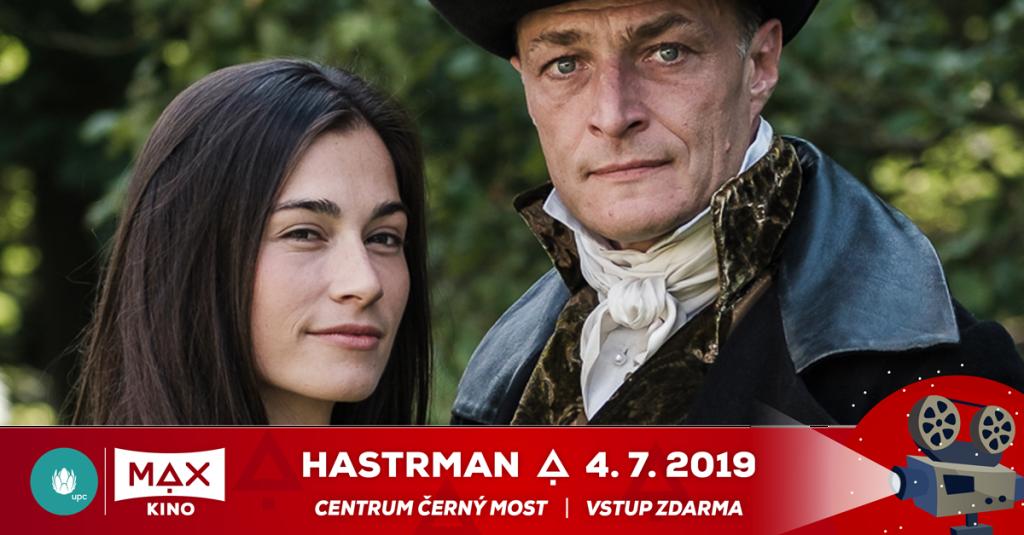 MAXkino-2019_Hastrman