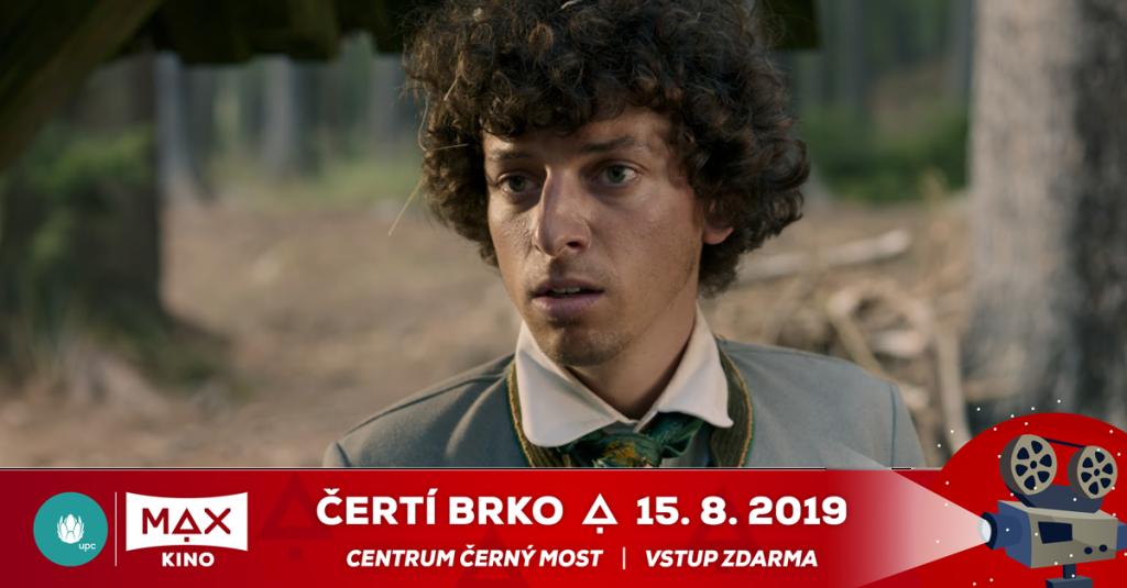 MAXkino-2019_Certi-brko