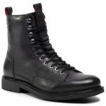 CCC_Gino Rossi_snerovaci bota vysoka_2299 Kc