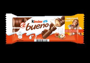 Kinder_Bueno_CLASIC_tarot