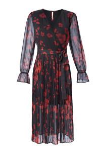 ORSAY_Dress_1499 CZK_Victorian_Romance