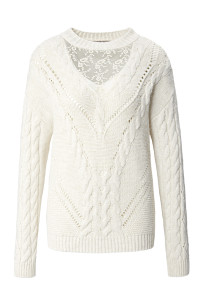 ORSAY_Pullover_799 CZK