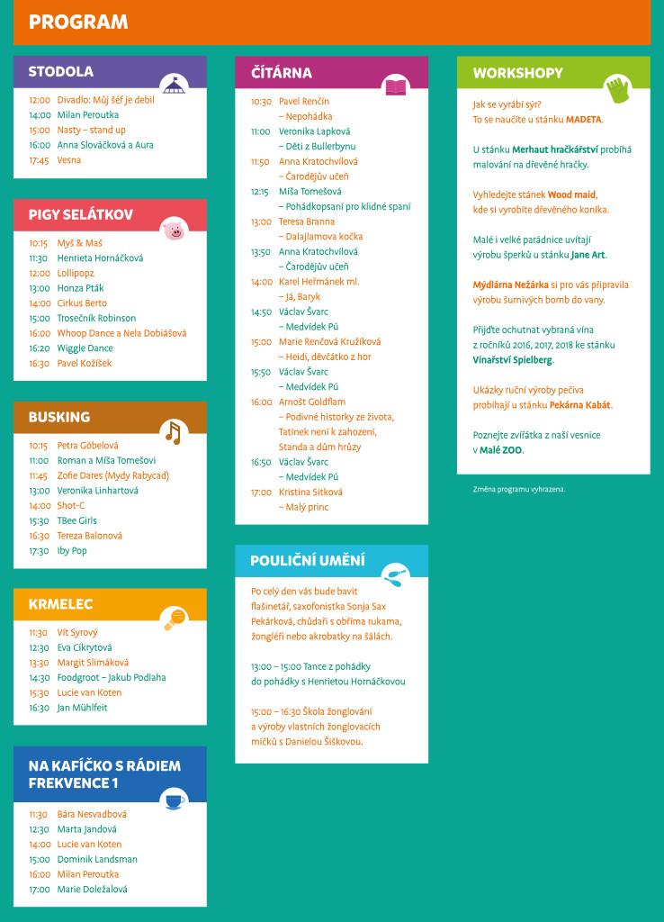 Program_SlamaFest