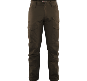 Vidda Pro Ventilated Trousers