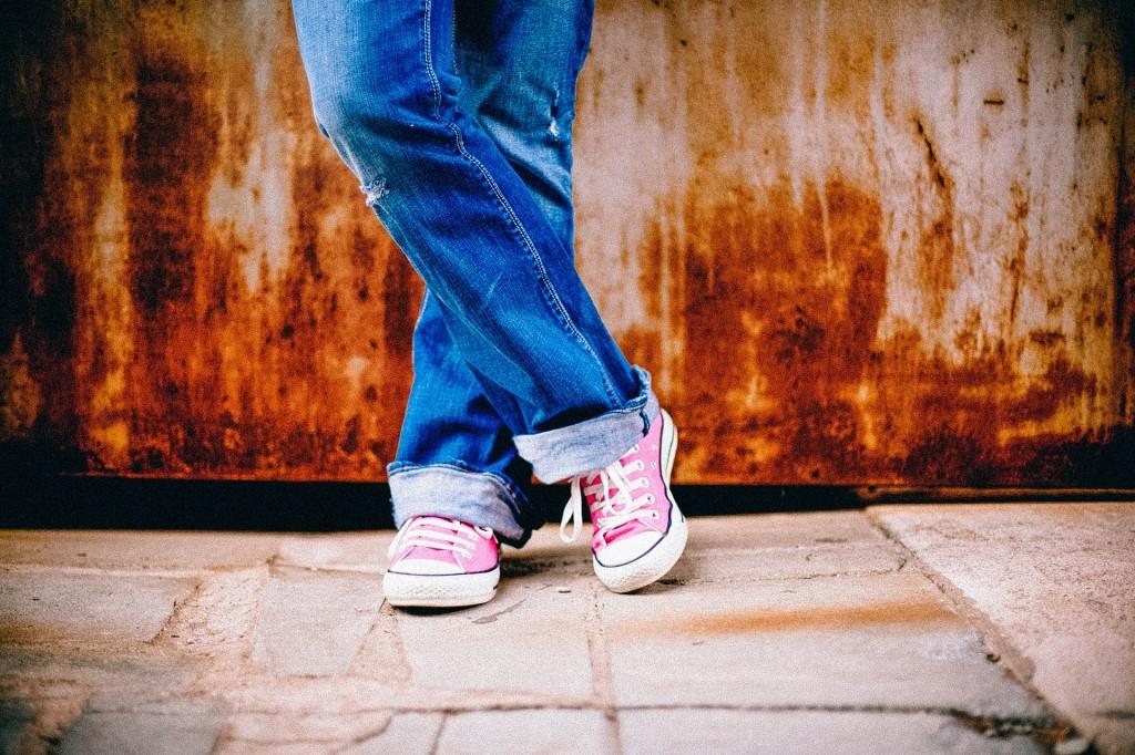 feet-zdroj_Pixabay